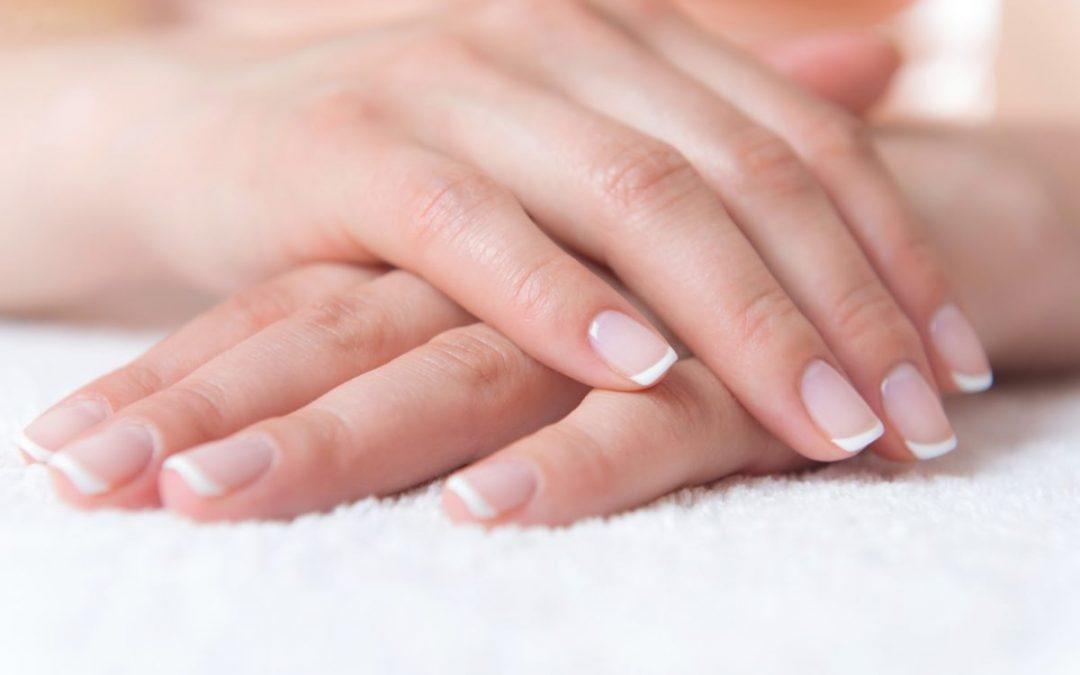 Come creare degli scrub per le mani in pochi step